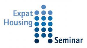 Expat Housing Seminar